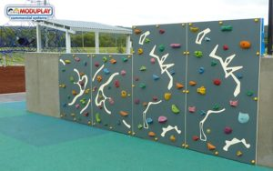 moduplay-wall